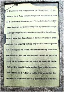 monument-den-ham-2