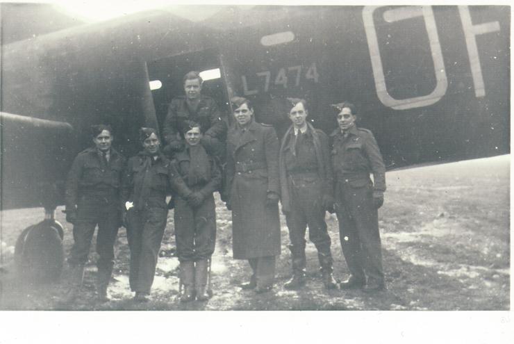 97-sqn-crew-21-lo-res1