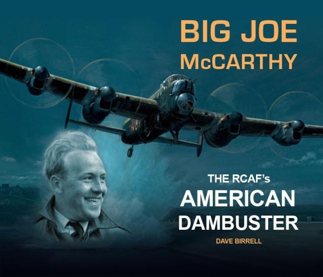 BigJoeMcCarthy-2