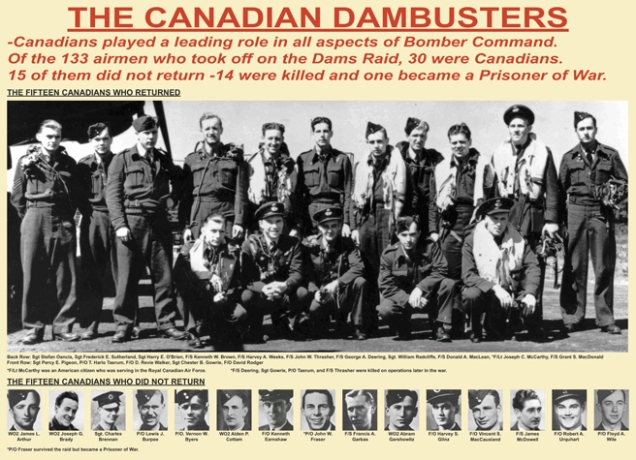 Canadian Dambusters 2013-02-24 Low Res