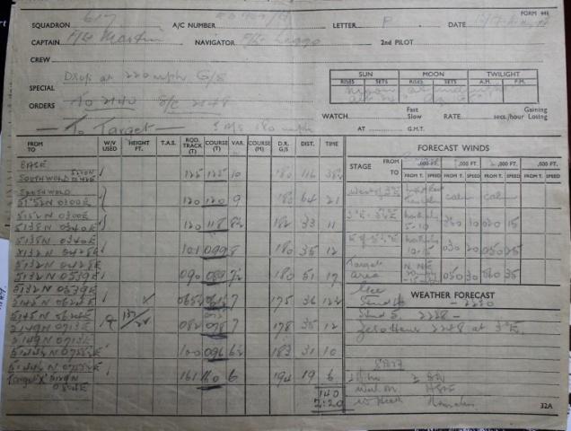 logsheets2-1 Leggo crop