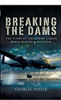 BREAKING THE DAMS thumbnail