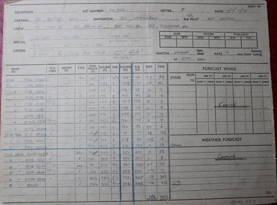 logsheets-3 Nicholson lo res