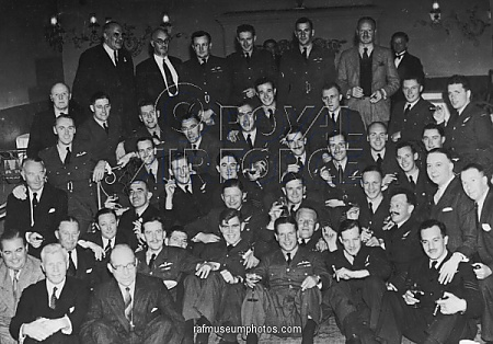 the_dambusters_at_the_a_v_roe_dinner_hungaria_restaurant_2585287