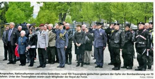 Waldeckische Landeszeitung 18_5_2013 img057 crop