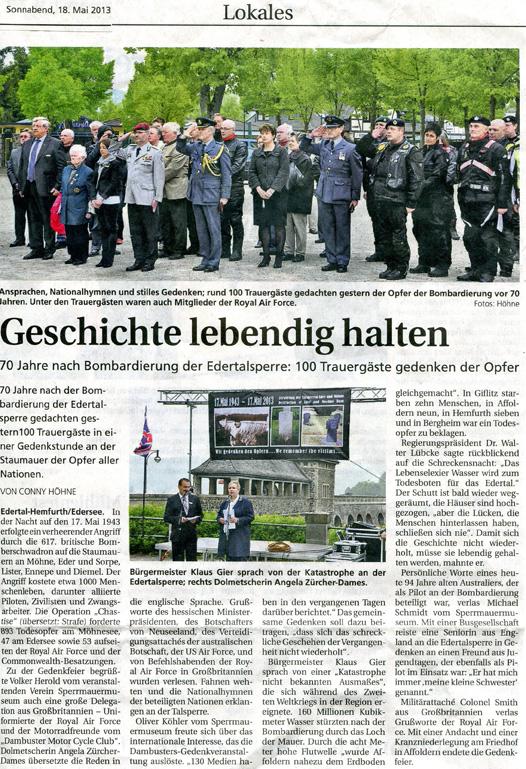 Waldeckische Landeszeitung 18_5_2013 img057