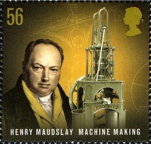Henry-Maudslay-Machine-Making