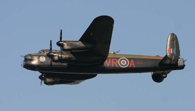 640px-Lancaster_VR-A