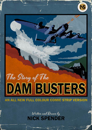 NickSpender-DamBusters 1