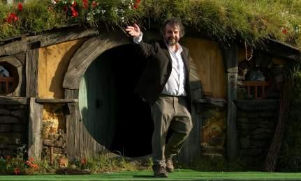peter-jackson-hobbit