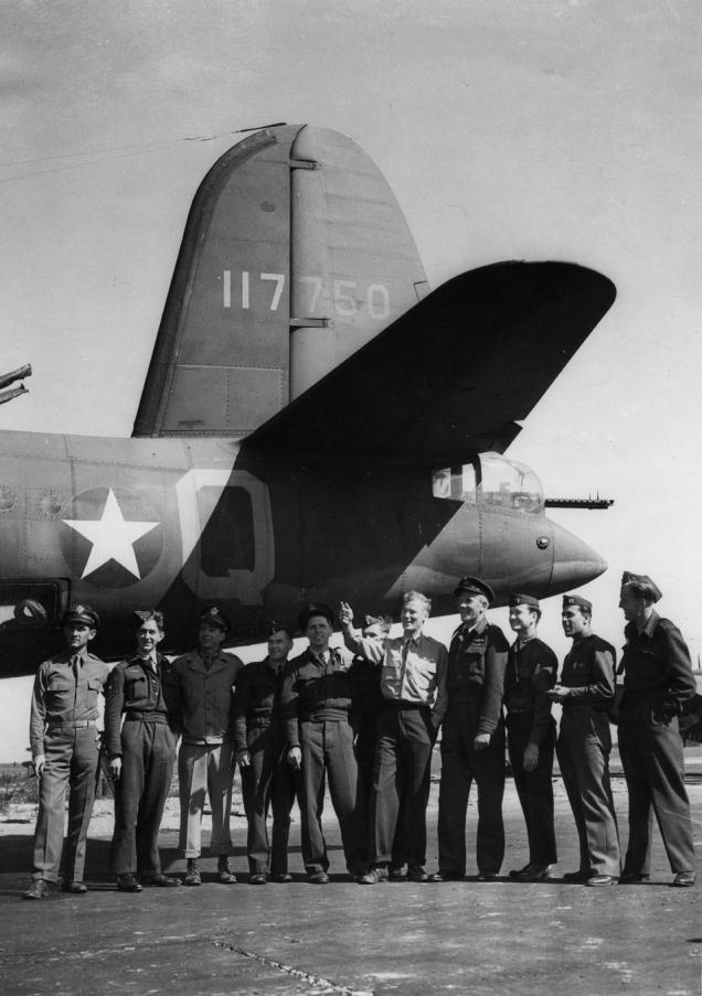 USAAF&RAF FRE_004452