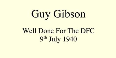 Guy Gibson lettering.doc