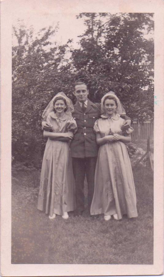 Daniel Allatson 1941 small