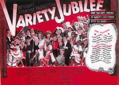 -Variety_Jubilee-_(1943)