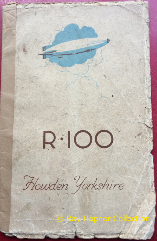 R100 cover lores
