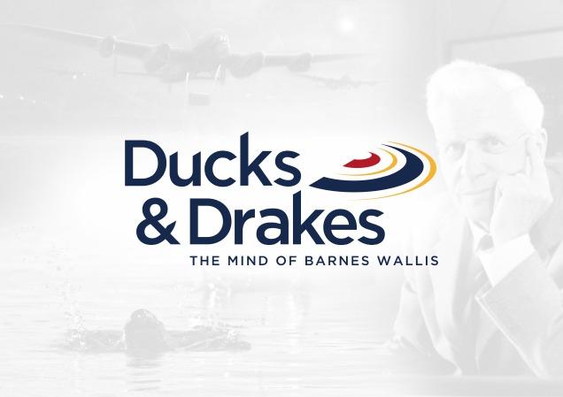ducks-drakes1-thumbnail