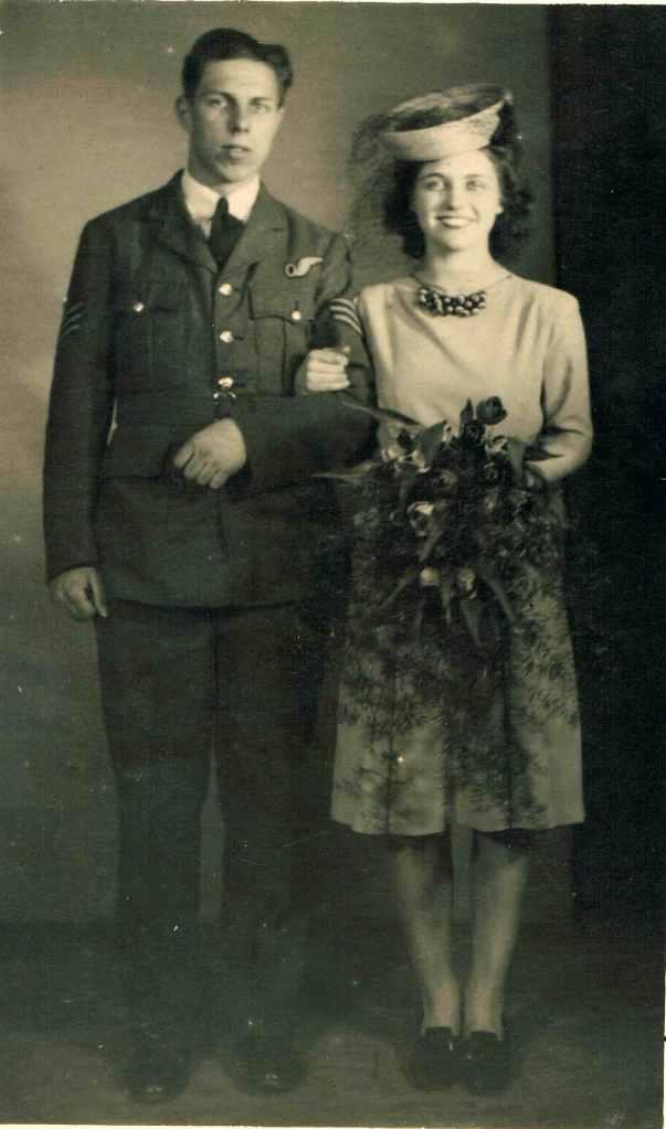 fraser-wedding