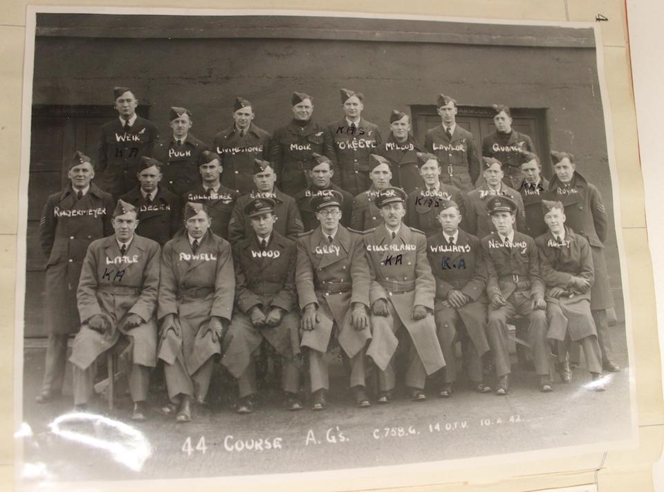 Air Gunners 44 Course IMG_1997 960px