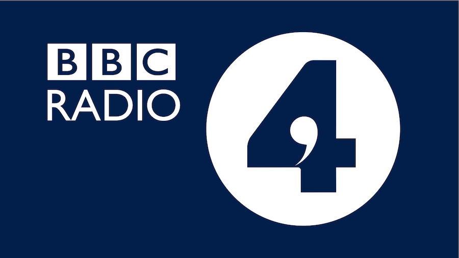 Radio 4 service-f02c75d9ae 900px