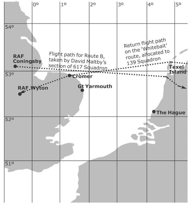 map1 Maltby final flight crop lores